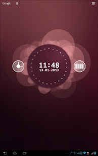 Ubuntu Live Wallpaper Beta Screenshot 7
