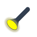 Light Sense icon
