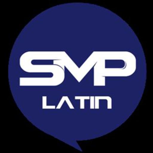 SMP Latin Radio LOGO-APP點子