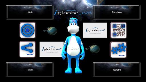 AR igloobe.net