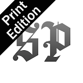 Sheboygan Press Print Edition