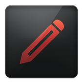 Turbo Editor PRO (Text Editor)