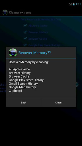 TheTruthSpy Mobile Spy  Android Spy  Hidden Spy App