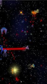 Pixel Fleet Screenshot 1