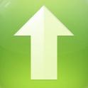 Карты DorogaTV logo