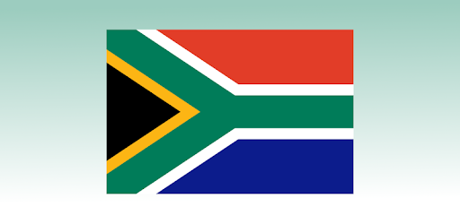 afrikaans english translator apps on google play