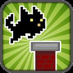 Flap Cat Jump Jump Game