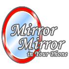 魔鏡魔鏡我最靚 icon