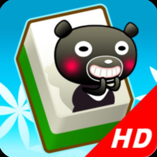 Taiwan Mahjong Online HD