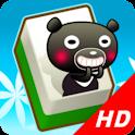 Taiwan Mahjong Online HD logo