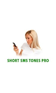短發短信鈴聲專業版