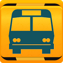 Salvador Bus icon