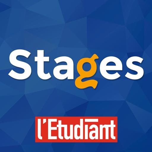 Stages étudiants Icon