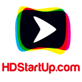 HDStartUp.com Video Marketing
