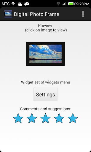 玩免費工具APP|下載数码相框 app不用錢|硬是要APP