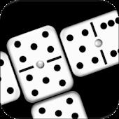 Go Domino