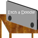 Etch   a   Doodle paid casual apps