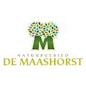 VVV De Maashorst icon