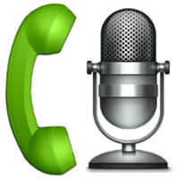 Call Recorder PRO 1.10