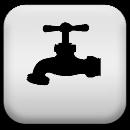 的水 生活 App Store-愛順發玩APP