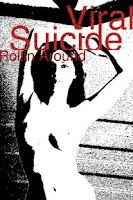 Screenshot of Viral Suicide