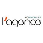 L'AGENCE MC Immobilier icon