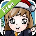 キーワードの達人~クリスマス特別編~ icon