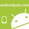안드로이드펍 AndroidPub icon