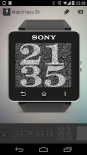 GPS Maps for SmartWatch2 - Android Apps on Google Play