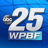 WPBF 25 - news and weather