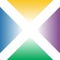 Keep Scotland Beautiful (KSB) icon