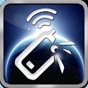 LYNKEE QR code barcode scanner icon