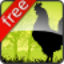 FarmAnimals icon