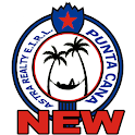 Real Estate Punta Cana app icon
