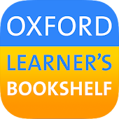 Oxford Learner's Bookshelf