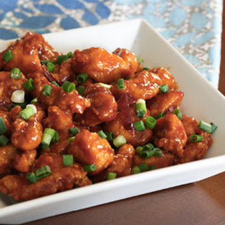 Chinese Food Entrees Recipes.