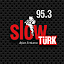 SlowTürk Radyo 1.4 APK for Android