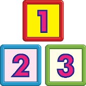 Easy 123 - learn numbers
