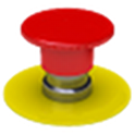 rimShooter icon