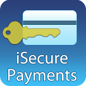 iSecure Payments Tab