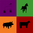 Willoughby Livestock icon