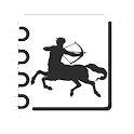 Greek Mythology Encyclopedia icon