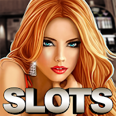 Classic Vegas Slots-High Limit icon