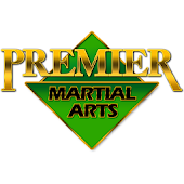Premier Martial Arts Newark