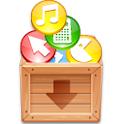 Easy Statusbar Pro icon