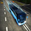 City Bus Joyride Racing 3D icon