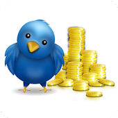 Making Money with Twitter