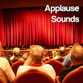 Applause Sounds