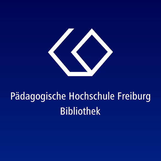 PH Freiburg: Library Tour Android APK Download Free By Linon Medien