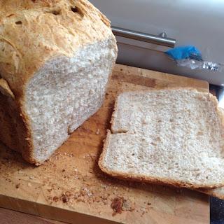 Fast Rise Yeast Bread Machine Recipes.